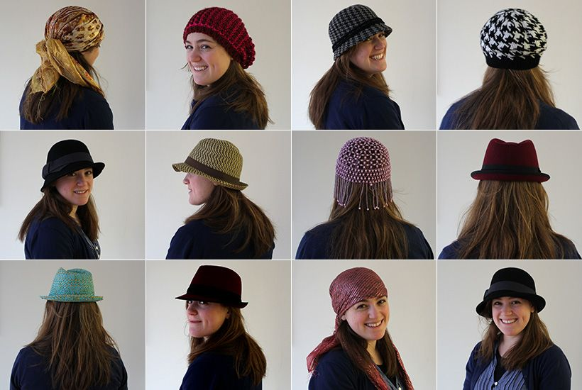 Poii Qon Beanies Hats The Beach Fixes Everything Knit Caps for Women Men
