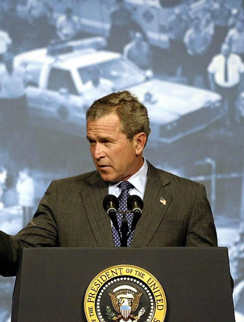 Luke Frazza/AFP via Getty Images