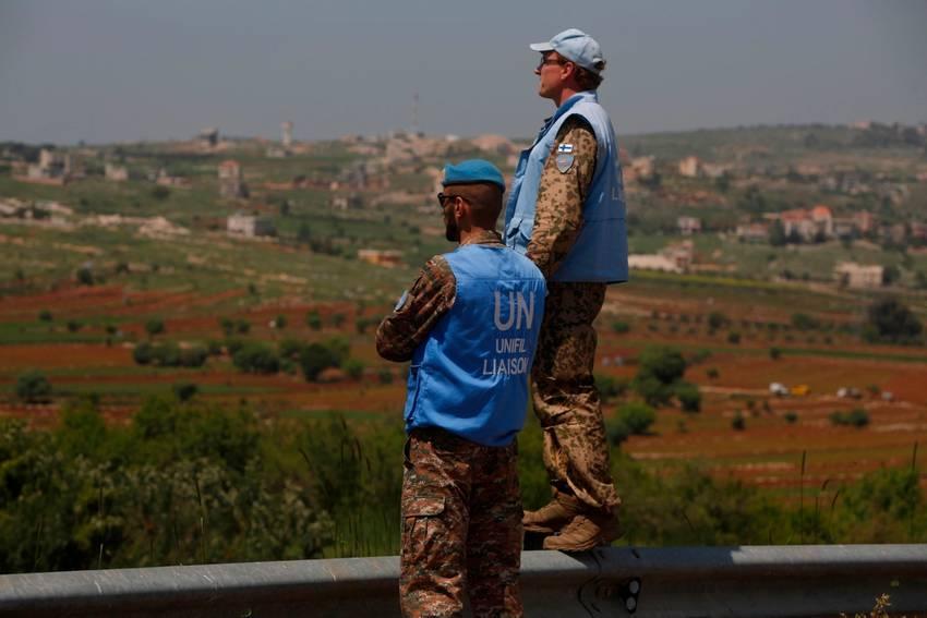 Jalaa Marey/AFP via Getty Images