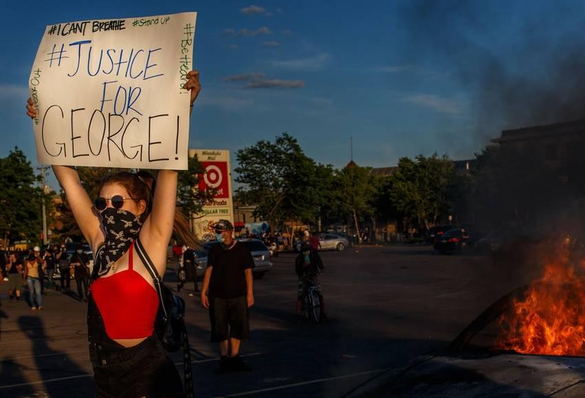 KEREM YUCEL/AFP via Getty Images